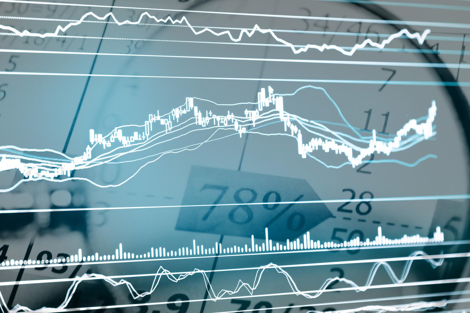 How do binary option work trading robots